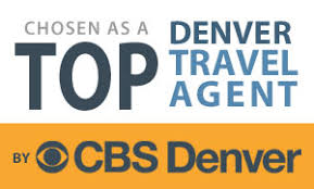 Creative Travel Adventures And Margi Arnold Named One Of Denvers Top Agents