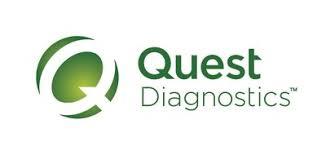Quest Diagnostics to Relocate Corporate Headquarters Consolidate fice Facilities in New Jersey
