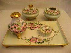 Vanity Dresser Set Accessories by Three Silver Gilt Compacts Cir Compact Sotheby U0027s