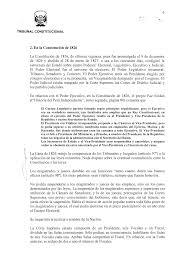 Dec 14700 Procedimiento Minero Pcia De Bs As