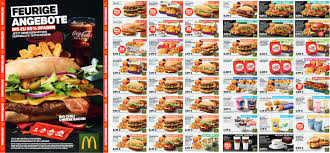 Mcdonalds Coupons 2019 September Mcdonalds Card Reload Northern Tool Coupons Printable 2018 On Freecharge Sony Vaio Coupon Codes F Mcdonalds Uae Deals Offers October 2019 Dubaisaverscom Offers Coupons Buy 1 Get Burger Free Oct Mcdelivery Code Malaysia Slim Jim Im Lovin It Malaysia Mcchicken For Only Rm1 Their Promotion Unlimited Delivery Facebook Monopoly Printable Hot 50 Off Promo Its Back Free Breakfast Or Regular Menu Sandwich When You
