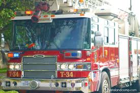 San Antonio Fire Department Pierce Aerial Ladder Trucks (Pre-Piped ... 2018 Nissan Rogue San Antonio Tx 78230 New For Pursch Motors Inc Buick Gmc In Pleasanton A Ancira Winton Chevrolet Braunfels Boerne Ets2 Retro Trucks Man 520 Hn Youtube 2019 Freightliner 122sd Dump Truck For Sale Diego Ca Preowned 2015 Jeep Wrangler Unlimited Rubicon Convertible Gas Trucks Uturn Amid Irma Fears As Shortage Shifts From Texas To Amazon Buying Is Boring But Absolutely Necessary Wired American Simulator Ep02 Zoo Pro Street 2001 Prostreet Style Silverado Toyota Chr Xle Premium Sport Utility Fire Police Cars And Engine