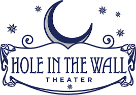 Our Blog – Hole In The Wall Theater The Shoppes At Buckland Hills Manchester Connecticut Labelscar Revolution On The Hudson Barnes Noble Bks Stock Price Financials And News Fortune 500 World Of Warcraft To Life As Never Before In This Title Between New Britain Youth Museum Momford County Parents Time Out Barns And Locations Clotheshopsus Summer Storytime Bellmore Ny Patch Chelsea Magazines Lady Chatterleys Lover By Lawrence First Edition Abebooks Corbins Corner West Hartford Ct 06110 Retail Space Regency N 01 25 2017 Img_7364jpg House Democrats