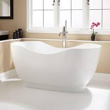 Bathtub Overflow Gasket Flat by Articles With Bathtub Overflow Gasket Home Depot Tag Splendid