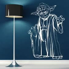 Wall Mural Decals Uk by Awesome Star Wars Wall Decals Australia Wall Mural Wallpaper Star