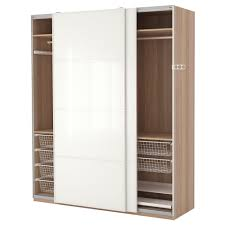 Style: Wardrobe Closet White Images. White Wardrobe Closet Lowes ... Style Wardrobe Closet White Images Lowes Photo Gallery Of Ikea Aneboda Armoire Viewing 6 Wardrobe Beloved Fascating Ideas Gorgeous Bedroom Wardrobes Storage Fniture Ikea Brimnes With 3 Doors 117x190 Cm Reclaimed Wood Double La055 Retro Armoires Closets And Also Attractive