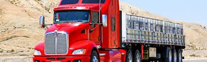 Truck Wash: Truck Wash Houston Tx
