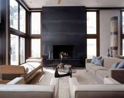 100 How To Do Home Interior Decoration Pretty Drawing Room Design Ideas For Small