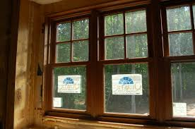 Modern Style Windows Net For Gallery And Craftsman Window