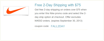 Nike Promo Code by Nike Promo Code For Labor Day 2013 Best Pictures