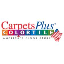 Carpets Plus Color Tile by Carpetsplus Colortile Flooring 955 Highway 7 W Hutchinson Mn