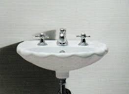 flaminia produkte schnäppchen waschbecken