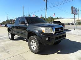 5622 - 2006 Toyota Tacoma   Vann's Auto Mart   Used Cars For Sale ... 2007 Toyota Tacoma Used Toyota For Sale Daphne Al Trucks Used 2016 Toyota Tacoma Sr5 Truck In Margate Fl 91089 Review Trd Off Road The Weekend Warrior 2015 Price Photos Reviews Features New At Of Clovis Serving Fresno Ca Pricing Edmunds Sale Madison Wi Lifted Sr5 Sport 4x4 For For Sale 2006 4x4 V6 4dr Crew Cab Youtube 10 Facts That Separate The From All Other 2000 Overview Cargurus 1999 Georgetown Auto Sales Ky