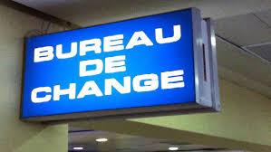 meilleur bureau change tunisie vers l ouverture de bureaux de change dans toutes les régions