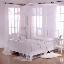 Step2 Princess Palace Twin Bed by Mombasa Children U0027s Glow In The Dark Canopy Free Shipping On