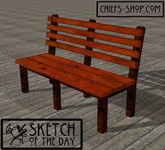 pdf wood folding deck chair plans plans diy free woodworking bench