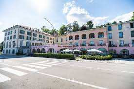 100 Hotel Carlotta SHG HOTEL VILLA CARLOTTA 68 77 Updated 2019 Prices