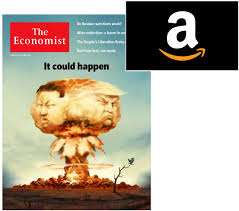 1-Year Of The Economist Magazine + $5 Amazon EGift Card ... Mobile Experience Review Purchasing An Egift Card Free Printables Key Ring Full Of Gift Cards For Teacher Gcg Top 10 Employee Rewards Jardinemiddleschool Jmstopeka Twitter Specialty Gifts Restaurant Starbucks 5 From Living Social Check Inbox Girlfriends Complete Guide To Online Bookstore Books Nook Ebooks Music Movies Toys The Help Barnes And Noble Rock Roll Marathon App Cards Hchip What Do When Your Has A Zero Balance Everything You Need Know About Kids