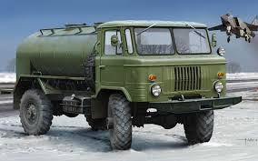 GaZ-66 Oil Truck | Техника | Pinterest | Trucks And Building Toys Gaz Makes Mark Offroad With Sk 3308 4x4 Truck Carmudi Philippines Retro Fire Trucks Zis5 And Gaz51 Russia Stock Video Footage 3d Model Gazaa Box Cgtrader 018 Trumpeter 135 Russian Gaz66 Oil Tanker Scaled Filegaz52 Gaz53 Truck In Russiajpg Wikimedia Commons Gaz For Sale Multicolor V1000 Fs17 Farming Simulator 17 Mod Fs 2017 66 Photos Images Alamy Renault Cporate Press Releases Launches Wpl B 24 Diy 1 16 Rc Climbing Military Mini 2 4g 4wd
