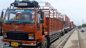 Truckers Strike Likely To Affect Vegetable & Fruit Supply In Jaipur Truck Strike Striking Truckers Cause Traffic Jam Editorial Stock Truck Drivers Strike Exposes Brazils Logistics Vulnerability Port Truck Launch Definite At Ports Of Los Angeles Truckers Four Shipping Companies Southern California The Regis Bittencourt Road In Sao Paulo Sainsburys Again General Se23 Forum Forest Hill Goods Lorry Latest And Breaking News On To Shut Down America Plans 3day National Trucking Strike Ipdent Drivers Are Ready To Likely Ground Secondquarter Brazil Growth Near Star Weekly Another Strikes Notorious Napier Street Bridge