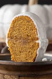 Smitten Kitchen Pumpkin Marble Cheesecake by Cheesecake Marbled Pumpkin Slab Pie Smitten Kitchen Slab Pie