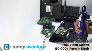Toshiba Satellite C50 C55 Touchpad Replacement Palmrest ... Toysmith Take Apart Airplane Takeaparttechnology Amazoncom Toys Set For Toddlers Tg651 3 In 1 Android 444 Head Unit How To Take Apart And Replace The Car Ifixit Samsungs Gear 2 Is Easy Has Replaceable Btat Toysrus Ja Henckels Intertional Takeapart Kitchen Shears Kids Racing Car Ships For Free Kidwerkz Bulldozer Crane Truck Apartment Steelcase Office Chair Disassembly Img To Festival Focus It Greenbelt Makerspacegreenbelt