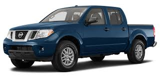 100 Nissan Frontier Truck Cap Amazoncom 2016 Reviews Images And Specs Vehicles