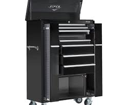 Sears Tool Storage Sale - Active Discount Truck Bed Accsories Liners Mats Tailgate Oukasinfo Forget Keys Use Bluetooth Locks To Get Into Your Toolbox The Verge Ipirations High Quality Lowes Casters Design For Fniture Box Black Fullsize Single Lid Crossover Wgearlock Lund 36inch Flush Mount Tool Alinum Craftsman Cabinet Replacement Parts Sears Drobekinfo Seat Switch For Sa5000 Sears S20952 Ikh Liberty Classics 124 1954 Intertional Pickup Images Collection Of Craftsman Rolling Tool Box Organizers Organizer Ideas Carolanderson Buyers Guide Which 200 Mechanics Set Is Best Bestride
