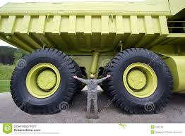 Big Stock Photo. Image Of Road, Pattern, Mining, Profile - 1992182 Hilarious Truck Fails May 2017 Youtube Shaquille Oneal Buys A Massive F650 Pickup As His Daily Driver Andrea Arch Brodys Big Birthday Ford Motors Pinterest F650 And Cars Delivery Men Occupations One Stock Photos Toyota Dealership Displays 2018 Camry That Got Rearended By 1964 Vintage Car Ads Trucks Teslas Electric Semi Truck Elon Musk Unveils His New Freight Best Toprated For Edmunds 1948 Coe Trucks The Of Digital Trends Will Garbage In Nairobi Send Governor Kidero Home Kenya Monitor