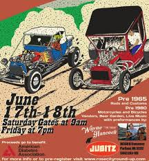 Rose City Round-Up 2016 Is Just Around The Corner! - Jubitz Decker Truck Line Peterbilt 389 1600 Flickr Free Bbq Dat Best Stops For Truck Drivers Breaker 5 Of The Stops In Western United Jubitz Travel Center Stop Portland Or Oregon Truckstop Youtube Coolest Us Alltruckjobscom Ponderosa Lounge Country Bar Ankrum Trucking Tire Retreading Groupon Fleet Services Account Sign Up