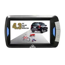 4.3 In. Backup Camera-PKC1BU4 - The Home Depot Wider View Angle Backup Camera For Heavy Duty Trucks Large Vehicles Got A On Your Truck Contractor Talk Automotive Cameras Garmin Amazoncom Pyle Rear Car Monitor Screen System Vehicle Mandatory Starting May 2018 Davis Law Firm Roof Mount Echomaster Pearls Rearvision Is A Backup Camera Those Who Want The Best Display Audio Toyota Adc Mobile Dvrs Fleet Management Safety Shop For Best Buy Canada Nhtsa Announces Date Implementation Trend