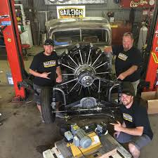 Plymouth Truck With A Radial Aircraft Engine – Engine Swap Depot Worldwide Truck Parts Depot Road Trip We Stop By National To Look At Their Car Dodge Ram 19942001 10th Edition Of 194879 Ford Catalog Used Caterpillar Excavator Plus Home Rental Together 1955 Chevy Truck Handsome Chevrolet 3200 Pickup