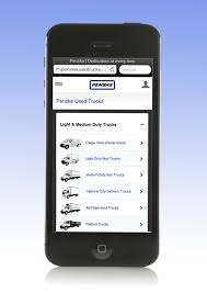 Penske Used Trucks Launches New Mobile Website | Blog.gopenske.com Penske Used Trucks Competitors Revenue And Employees Owler New Cars For Sale Little Rock Hot Springs Benton Ar Highcubevancom Cube Vans 5tons Cabovers Pentastic Motors Carts Classics 2017 Western Star 5800ss At Commercial Vehicles Australia Freightliner In Los Angeles Ca On Nissan Norman Boomer Autoplex 2015 Man Tgx 35540 Zealand Opens Truck Rental Leasing Office In Melbourne Ready For Holiday Shipping Demand Blog Serving Mt Maunganui Pickup Sales Missauga