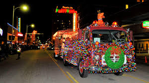 100 Game Truck Amarillo Weekend Planner Complete Guide To Area Fun Through Dec 6