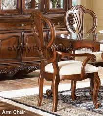 havertys formal dining room sets elegant design home