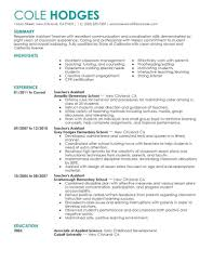 Teacher Resume No Experience – Iamfree.club 80 Awesome Stocks Of New Teacher Resume Best Of Resume History Teacher Sample Google Search Teaching Template Cover Letter Samples Image Result For First Sample Education A Internship Best Assistant Example Livecareer Examples By Real People Social Studies Writing For Teachers High School Templates At New Kozenjasonkellyphotoco Yoga Instructor