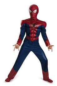 Walmart Halloween Inflatables 2012 by 60 Best Halloween Images On Pinterest Halloween 2014 Halloween
