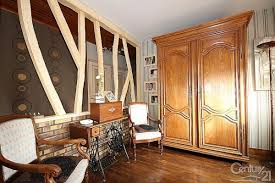 chambres d hotes abbeville chambre fresh chambre d hote abbeville chambre d hote abbeville