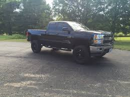 2014 Chevy Silverado 1500 W/ Fabtech Lift For Sale 2014 Chevy Silverado 1500 Ltz Silverado Z71 Offroad Chevrolet Trucks Sill Plate Car Truck Parts Ebay 3500hd 4x4 Regular Cab Dually For Sale In For Sale Akron Oh Vandevere New Used Pickup Press Release 152 Chevygmc 4 High Clearance Lift Kits Delivers Power Efficiency And Value Country Defines Rugged Luxury Fichevrolet Crew 14247499704jpg Chevrolet Silverado High 25_silverado_lift__9938114054742901280 Character Bushwacker