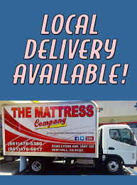 The Mattress Company Of Santa Clarita | Home | 23566 Lyons Ave. #`03 ... Lippert Launches Premium 10inch Discovery Mattress Truck News Camping Air Cditioner And Queen Size Air Inside Mattress Stock Photos Images Alamy Shenandoah Gateway Farm Bed Amazoncom Rightline Gear 1m10 Full Size Shop Mobile Innerspace Rv Maximizer 7inch Mattressinabox Support The Port Foundation Inc Dvss Good Sleep Box Wrap One Great Way To Advertise Your Pickup Sideboardsstake Sides Ford Super Duty 4 Steps With Uhaul Load Challenge Youtube