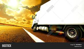 PowerPoint Template: Transportation - Truck And Transport Lorry ... Truck And Highway At Sunset Transportation Background Bcs Placement Cargo Ship Ags Logistics Logistics Llc Dubai Check List Box Transportation Stock Vector Royalty Truck Semi Trailer Delivery Of Cstruction Trailer Cargo Container For Shipping Products February 2008 Yellow Highway Crossing Small American Town Concept Photo Gallery What Lift N Shift Do Crane Daf Trucks 90 Years Innovative Transport Solutions News Htc Logistix The Best Freight Forwarder Transport Services In Iran Little Blue Dump From The Childrens C Flickr And Container With Forklift
