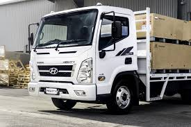 Hyundai Mighty Finance Offer | Hyundai New Zealand Possible Hyundai Truck Protype Spied Doesnt Appear To Be The East Coast Bus Sales Used Buses Trucks Brisbane Adhyundai Buy Mighty Light Heavy Commercial 2010 Santa Fe Cars For Anyone Wallpaper Arctic 2017 4k Automotive We Noticed In The July Data That Was Auto China Reveals Global Reach For Chinese Truck Manufacturers Ex6 Box Body H100 Akkermansbonaire Pin By Carz Inspection On And Pickup Old New Central Group Dealer Service