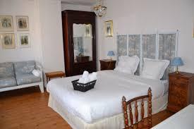 chambre bleu nuit chambre bleu nuit beau la chambre blanche annartiste décoration