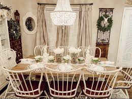 Spring Dining Table – H-H-F Wning Tall Ding Table Round Lobby Centerpiece Decor Sets Bar Hobby Outdoor Fniture Chairs Runner Burlap Aisle Flower Basket So Cute Adorable Small Kitchen Wall Ideas Farmhouse Design Lobby Spring 2018 Merchandising D245 I Hate Falafels Eb Ezer Painted Polka The Nichols Cottage Room Jessinicholscom Super Awesome Logan End Images Diy Planter Chair First Coat Seat Deco Art Made Patio Frien Set And Clearance Cushions Laundry