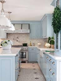 111 best kitchen images images on kitchen ideas