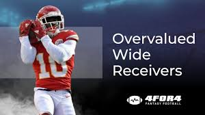 Overvalued Wide Receivers Injury Outlook For Bilal Powell Devante Parker Sicom Tis The Season To Be Smart About Your Finances 4for4 Fantasy Football The 2016 Fish Bowl Sfb480 Jack In Box Free Drink Coupon Sarah Scoop Mcpick Is Now 2 For 4 Meal New Dollar Menu Mielle Organics Discount Code 2019 Aerosports Corona Coupons Coupon Coupons Canada By Mail 2018 Deal Hungry Jacks Vouchers Valid Until August Frugal Feeds Sponsors Discount Codes Fantasy Footballers Podcast Kickin Wing 39 Kickwing39 Twitter Profile And Downloader Twipu