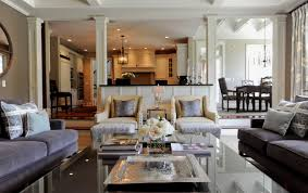 Best Paint Colors For A Living Room by 10 Ways To Correct Your Interior Design Color Myths Freshome Com