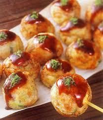 spécialité japonaise cuisine mon petit japon les spécialités culinaires de osaka