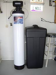 Water Softeners Phoenix Deer Valley AZ