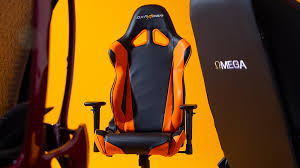 Best Gaming Chairs 2020 | TechRadar Trucker Seats As Gamingoffice Chairs Pipherals Linus Secretlab Blog Awardwning Computer Chairs For The Best Office Black Leather And Mesh Executive Chair Best 2019 Buyers Guide Omega Chair Review The Most Comfortable Seat In Gaming 20 Mustread Before Buying Gamingscan How To Game In Comfort Choosing Right For Under 100 I Used Most Expensive 6 Months So Was It Worth Sharkoon Skiller Sgs5 Premium Introduced Ergonomic Computer Why You Need Them 10 Recling With Footrest 1 Model Whats Way Improve A Cheap Unhealthy Office